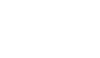 Luciano Premazzi Photography Logo