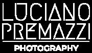 Luciano Premazzi Logo